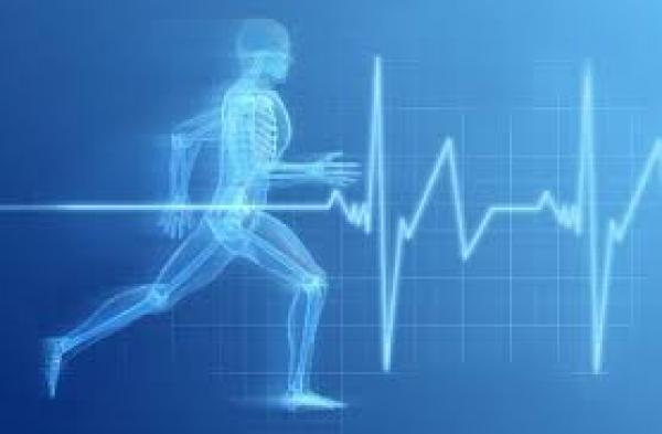 Artrita reactiva sau spondilita anchilozanta
