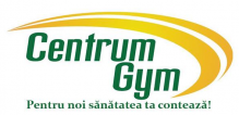 Iasi - Centrum Gym