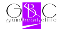 Bucuresti-Sector 2 - Grand Beauty Clinic