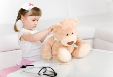 Medic Bun Bucuresti-Sector 1 Cabinet de pediatrie Bios Diagnostic