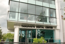 Medic Bun Targoviste Targoviste Dental Center