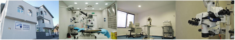 clinica oftalmologica timisoara