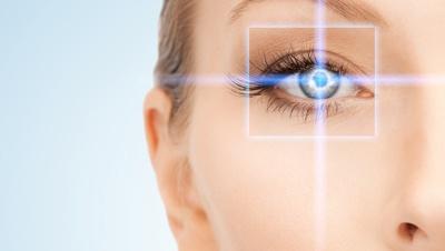 Operatia de cataracta