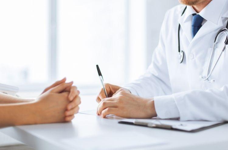 cabinet medicina muncii fagaras brasov