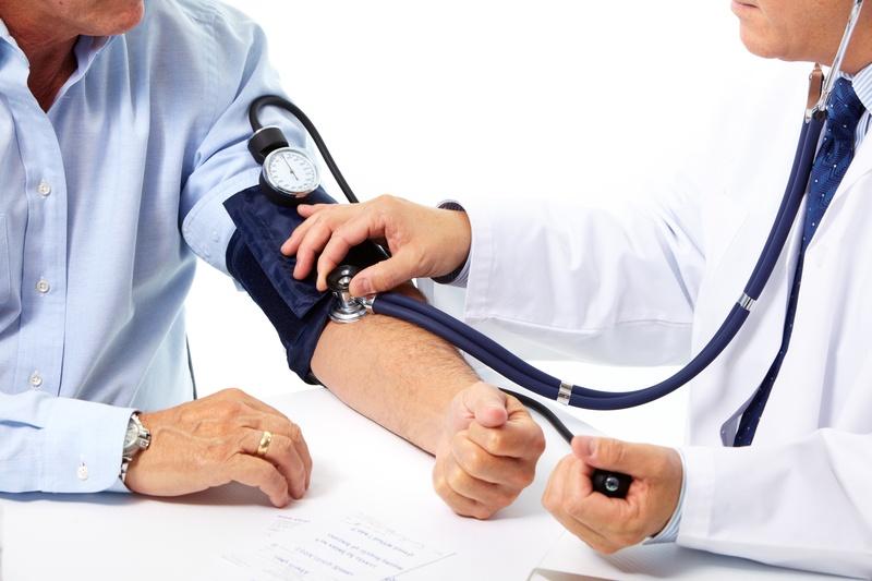 cabinet medicina muncii braila