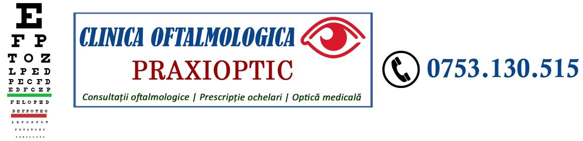 consultatii_oftalmologice_radauti_cabinet_oftalmologie_radauti_1159