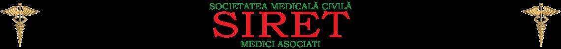 servicii medicina muncii braila